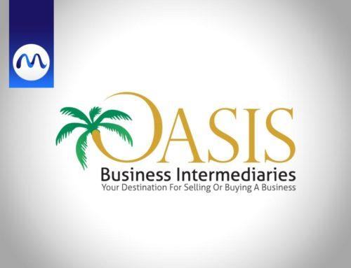 OASIS Business Intermediaries