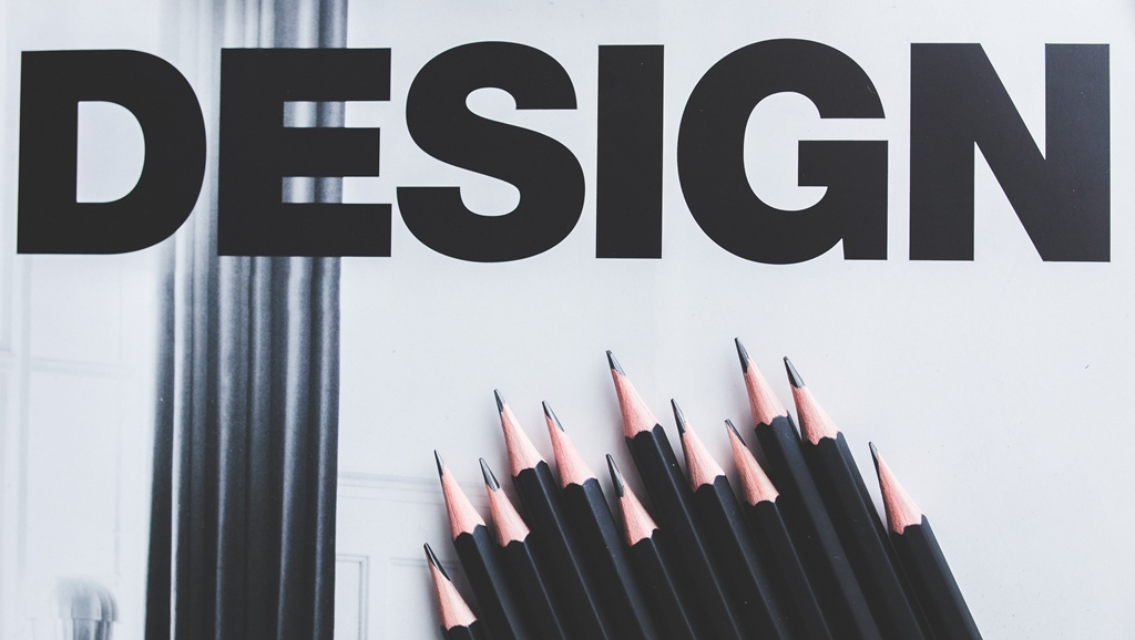 How much does design matter for your business?
